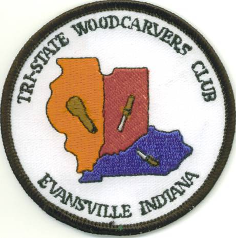 club patch